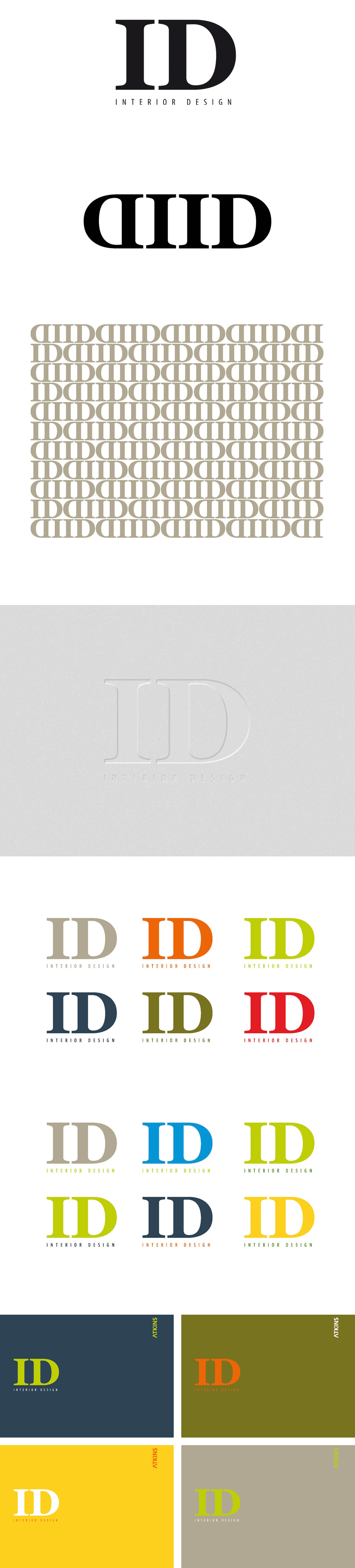 ID_logo_branding