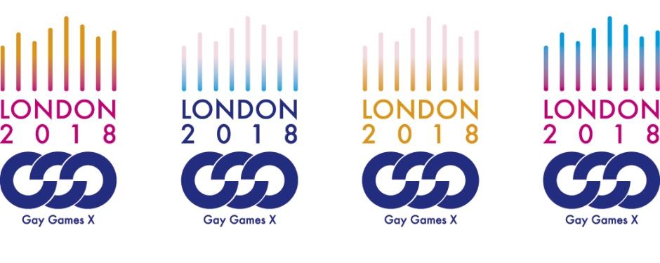 london_2018_branding_homepage