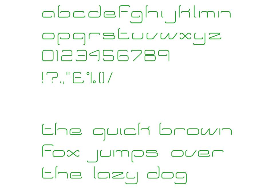 untitled_font_no1_1_w
