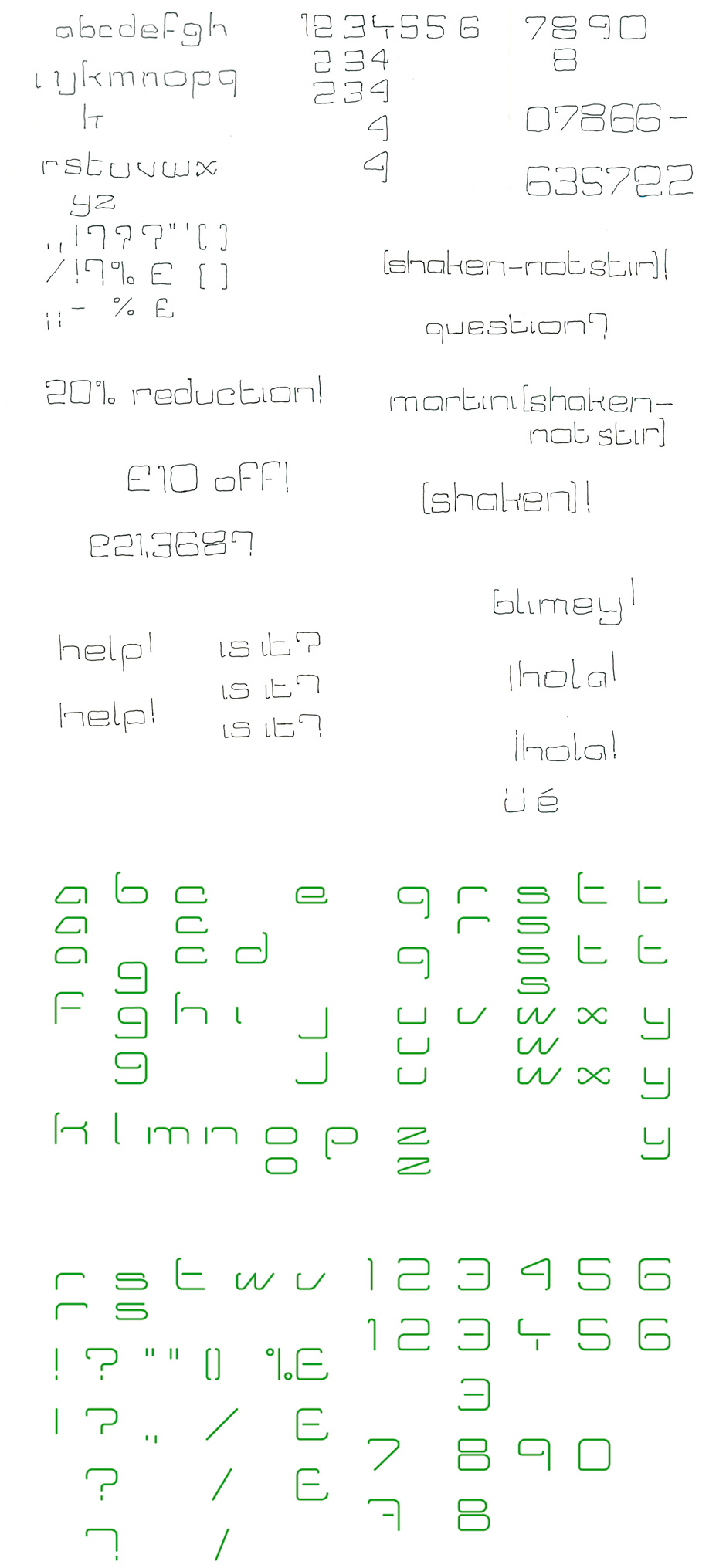 untitled_font_no1_concepts_w