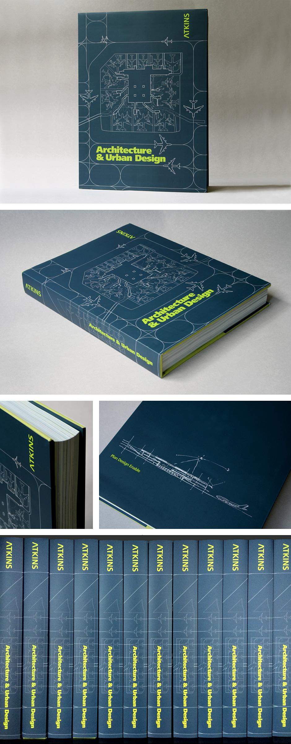 atkins_green_book