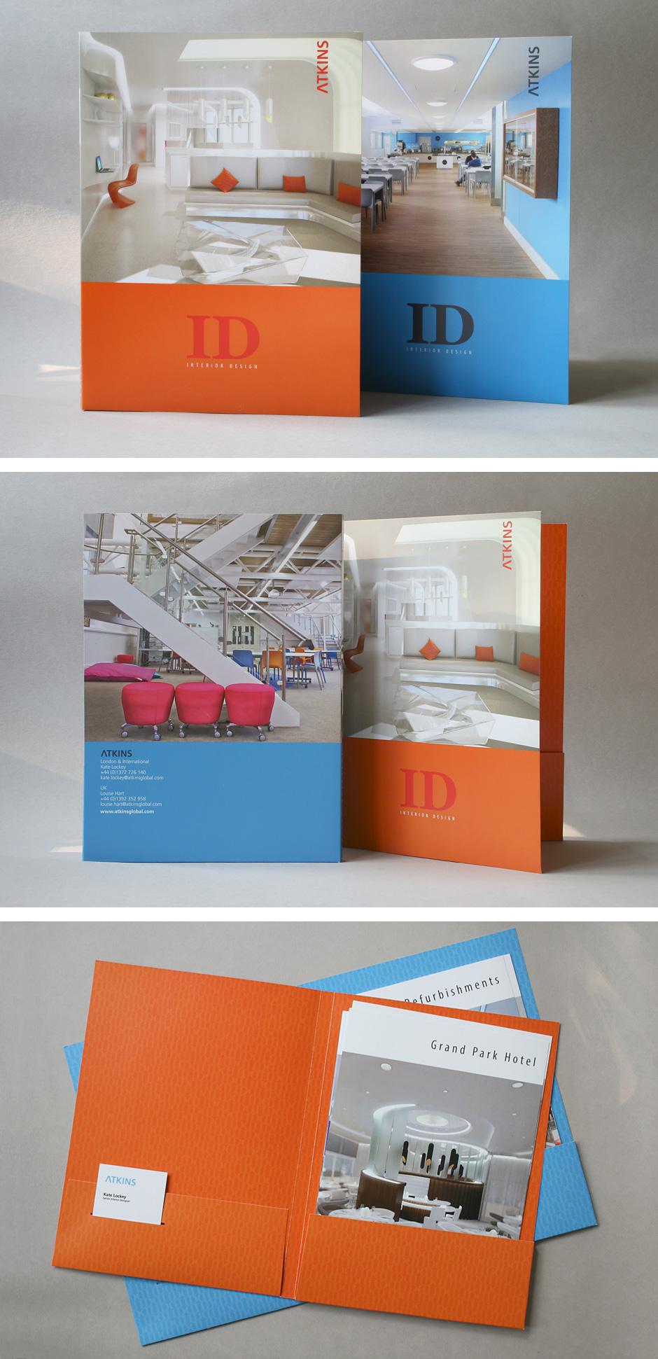ID_brochures_1