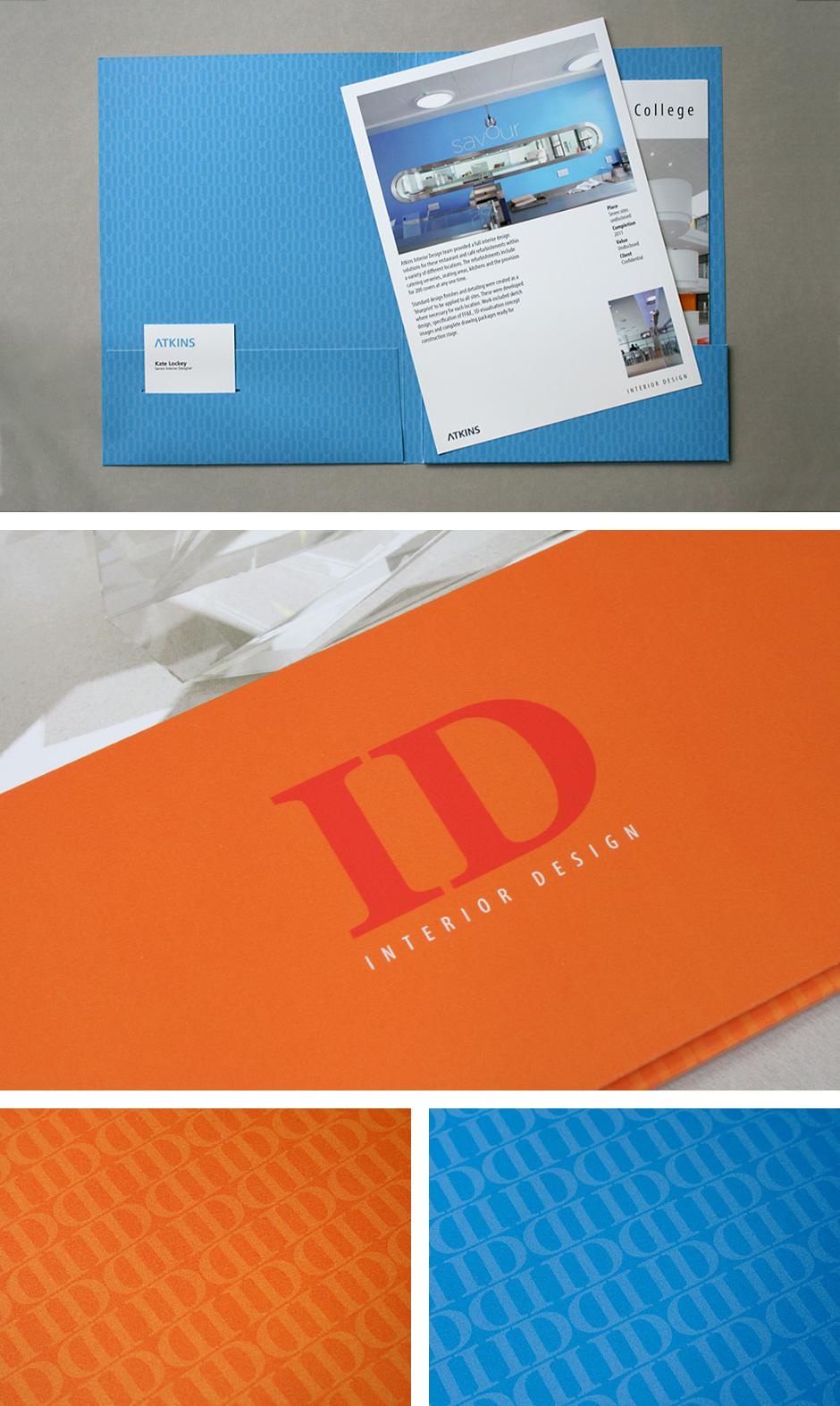 ID_brochures_2