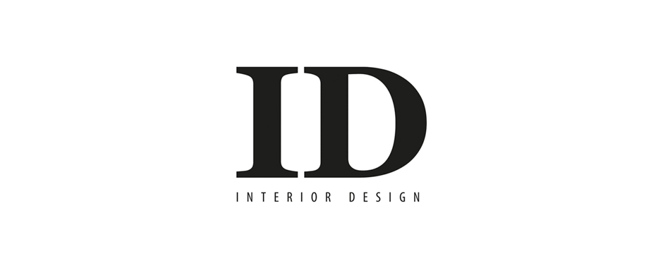 id interior design logo - Id In Design