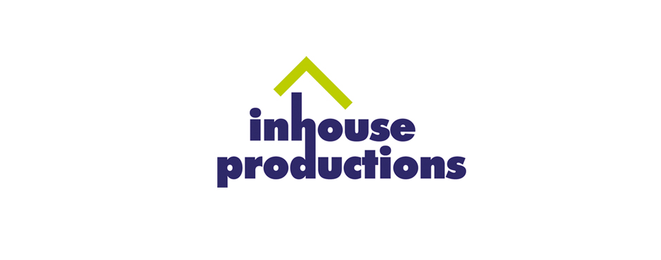 inhouse_productions_logo_w