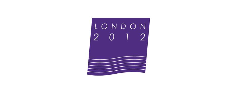 london_2012_logo_w