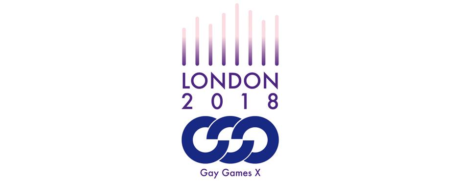 london_2018_logo_w