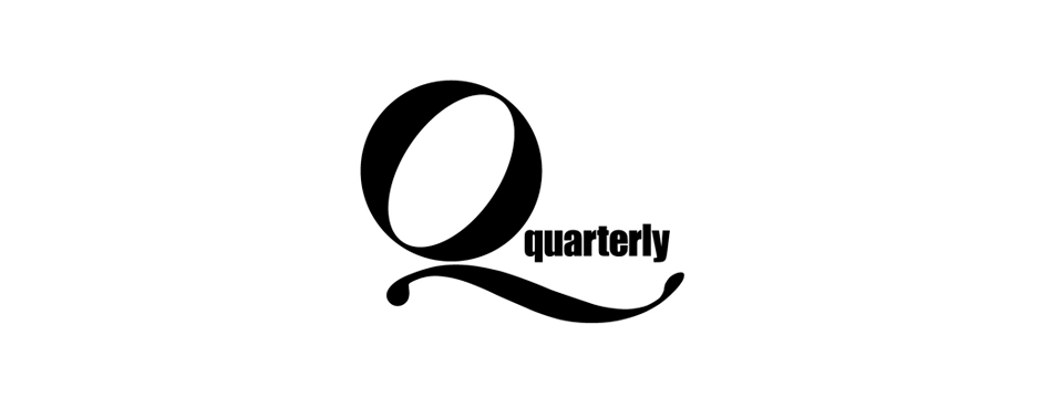 q_quarterly_logo