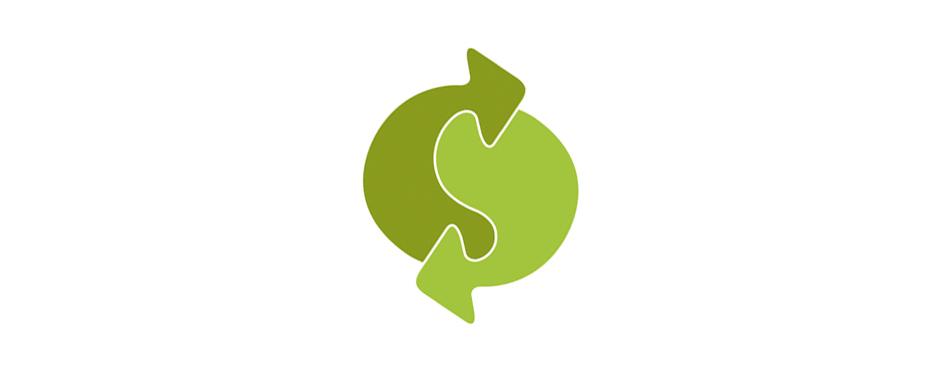 recycle_logo_w