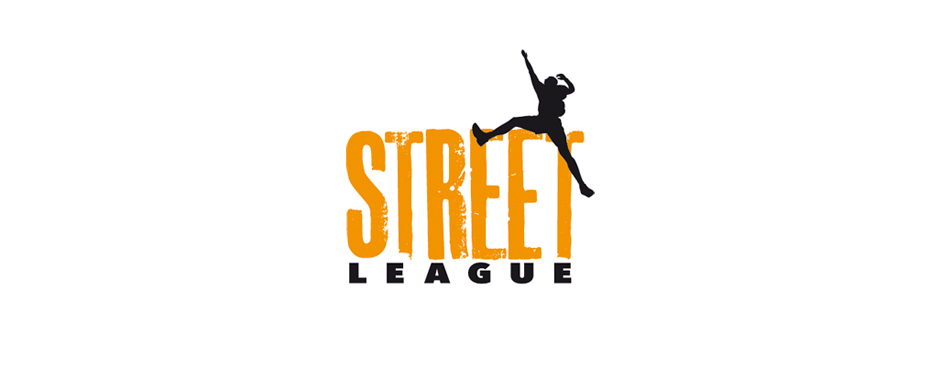 street_league_logo_w