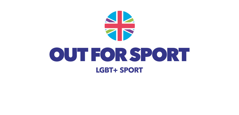 Out For Sport logo